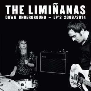 the-Liminanas