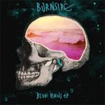 blue ruins ep