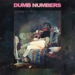 Dumb Numbers épisode 2 avec des membres de Dinosaur Jr, Jesus Lizard, Melvins…