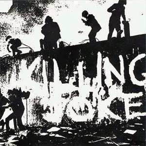 Killing_Joke_album