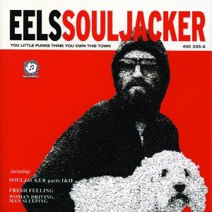 souljacker