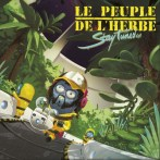 Le Peuple De L'herbe – Stay Tuned…