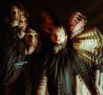 The Black Angels dévoilent un 3e extrait de leur prochain album