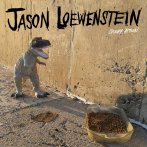 Jason Loewenstein – Spooky Action