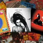 Dans le bac d'occaz' #17 : Talking Heads, PJ Harvey, The White Stripes