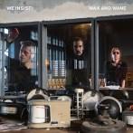 We Insist! – Wax And Wane