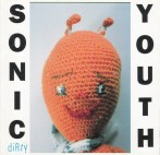 Sonic Youth – Dirty
