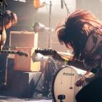 Birth Of Joy + Wonderflu + The Blind Suns : nos 5 ans en photos