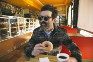 Eels : nouvel album, single en écoute