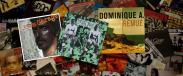 Dans le bac d'occaz' #23 : Frank Zappa, Miracle Legion, Dominique A