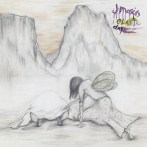J Mascis – Elastic Days
