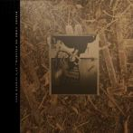 Pixies – Come On Pilgrim… It's Surfer Rosa