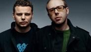 Les Chemical Brothers dévoilent un clip qui tabasse