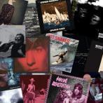 Tops albums 2018 par les rédacteurs