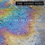 The Young Gods – Data Mirage Tangram