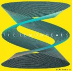 The Lemonheads – Varshons 2