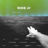 Ride – This Is Not A Safe Place