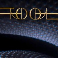 Tool dévoile le titre éponyme de son nouvel album
