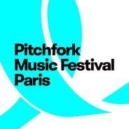 Pitchfork Music Festival : demandez le programme !