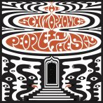 The Schizophonics – People In The Sky