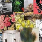 Tops albums de la décennie