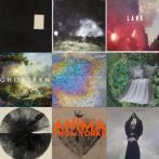 Top albums et playlist 2019