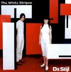 The White Stripes – De Stijl