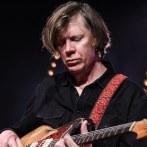 Thurston Moore de retour avec un nouvel album, extrait en écoute