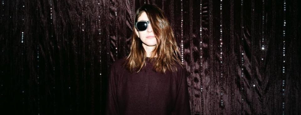 Interview – Colleen Green (et chronique de I Want To Grow Up)