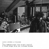 Louis Jucker & Coilguns – Play Kråkeslottet [The Crow's Castle] & Other Songs from the Northern Shores