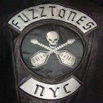 The Fuzztones – NYC