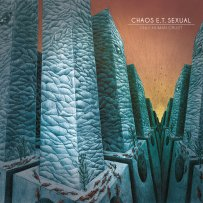 Chaos E.T. Sexual – Only Human Crust