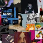 Tops albums 2020 des rédacteurs