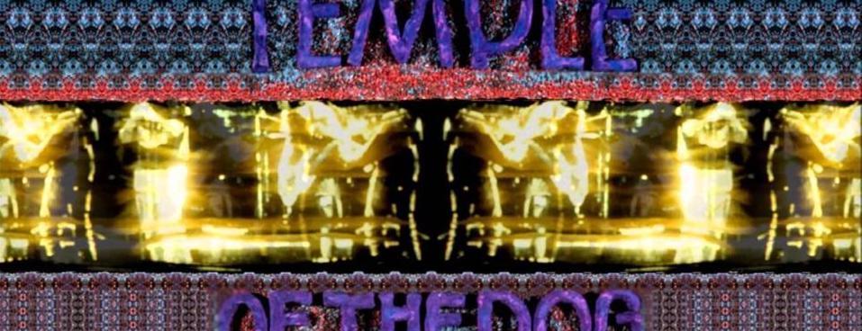L'album de Temple Of The Dog a 30 ans. Chronique
