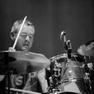 Bryan St. Pere, batteur de Hum, est décédé