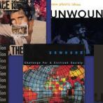 DISCO EXPRESS #14 : Unwound