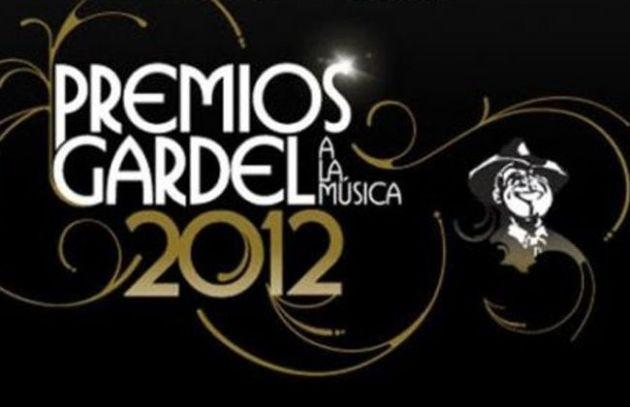 premiosgradel2012
