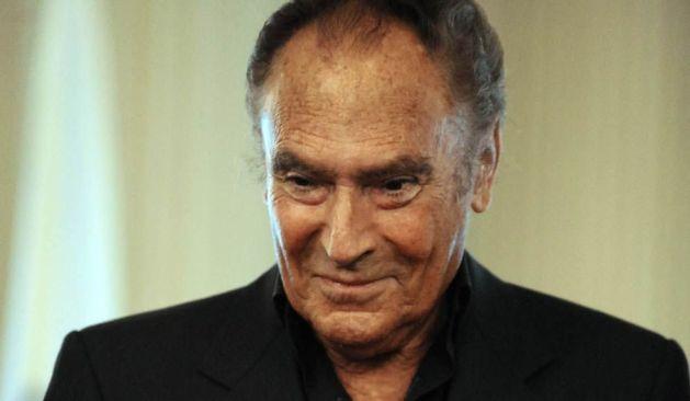 Juan Carlos Calabro