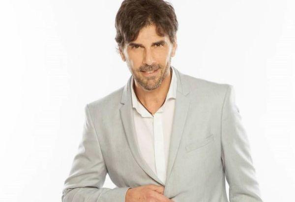 La Asociación Argentina de Actores suspendió a Darthés y apuntó contra Ideas del Sur