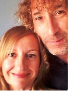Carlos y Gloria (2)
