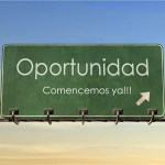 Nuestros 40 años Crisis o oportunidad………