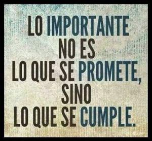 cumple1