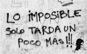 lo_imposible_solo_tarda_un_poco_mas-db650