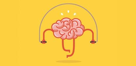 maneiras-treinar-cerebro-noticias