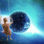 «Aprender A Creer En Uno Mismo» Tan pronto como creas en ti mismo,sabrás como vivir…