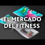 Impulsos en el sector del fitness….