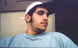 Jeff, 1998