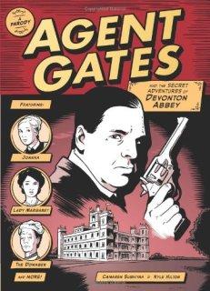 agentgates