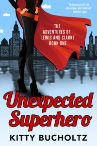 unexpectedsuperhero
