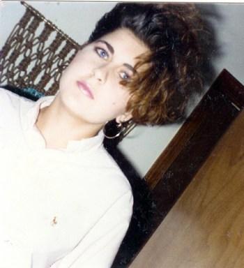 Lisa, 1989
